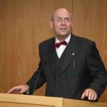 2006-Rainer