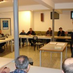 2007-03-Puscine-b