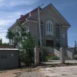 2009-Gemeinde-Neues-Leben