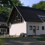 2010-8-Hof-b