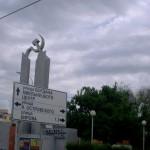2010-Sovjet
