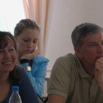 2010-Tschuruchin-Vladimir+Tatjana-1