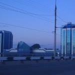 2011-06-05-Gasprom