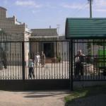 2012-05-20-Gemeinde-aussen
