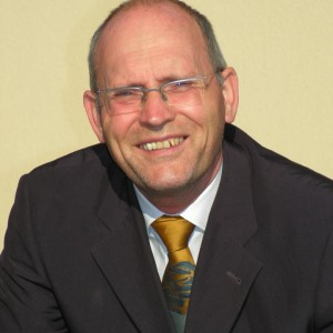 Dr. Rainer Ebeling