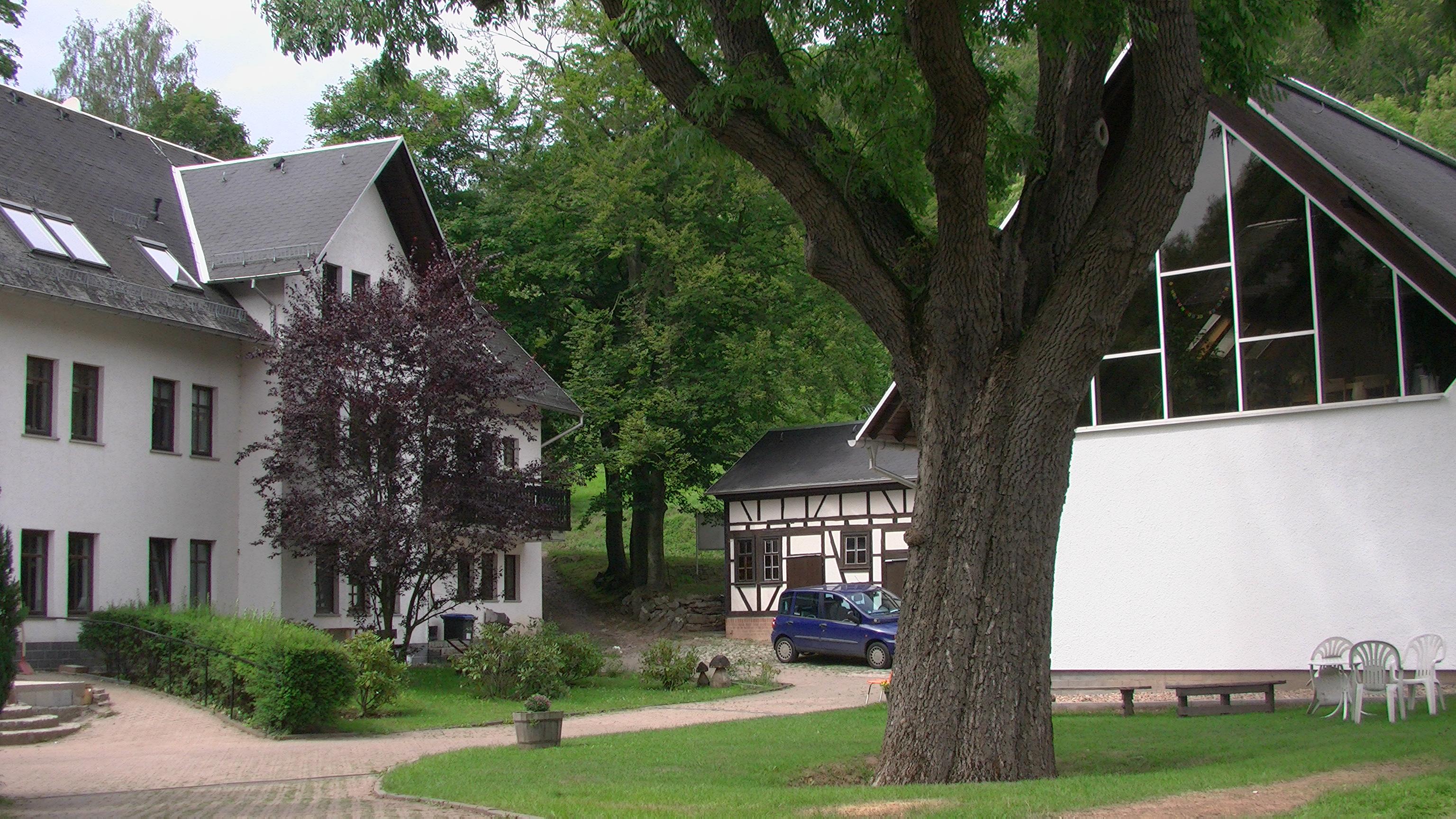 2010-8-Hof