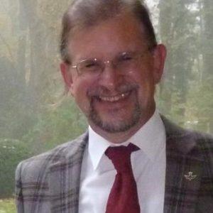 Dr. Karsten Schmidtke