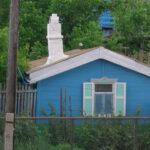 2010-Häuser20