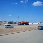 2011-06-03c-kalmückische-Steppe